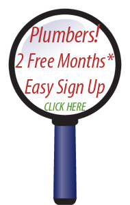 Sign up with FindLocal-Plumbers