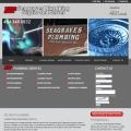 Seagraves Plumbing & Septic | Atlanta GA