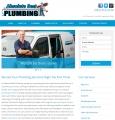 Absolute Best Plumbing